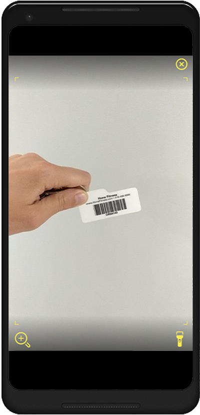 Centralized_screening_Badge_Scan
