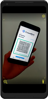 Centralized_screening_QR_Code_Scan